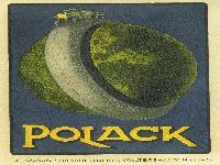 Polack