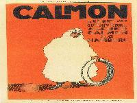 Calmon