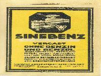 Sinebenz