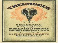 Thermobug