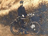 FN 1902