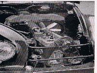 Die neue DKW-Sonderklasse