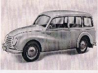 DKW Typ Meisterklasse