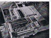 Fordwerke AG