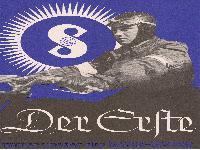 Sachs - Der Erste