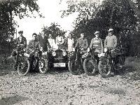 Gruppenbilder
