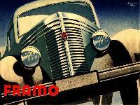 Framo V501