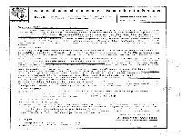 Zündapp Kundendienst-Nachrichten 1/52