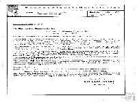 Zündapp Kundendienst-Nachrichten 1/53