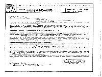 Zündapp Kundendienst-Nachrichten 2/53
