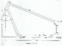 Zündapp KS 601