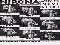 Nirona