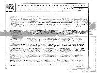 Zündapp Kundendienst-Nachrichten: Technische Mitteilungen, Verschiedenes