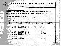Zündapp Kundendienst-Nachrichten: Technische Mitteilungen Nr. 14, Verschiedenes