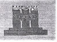 HELLA Katalog 1929 Spezial-Erzeugnisse: Beleuchtungen und Signal-Instrumente für Automobile, Motorboote, Motorräder und Fahrräder