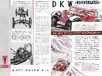 """DKW """"Reichsklasse"""""""