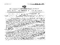 TX Patentschrift