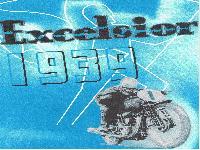 Excelsior 1939