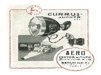 Currus-Sucher