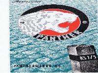 PANTHER Motorräder KS 175
