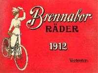 Brennabor