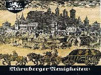 TRIUMPH Nürnberger Neuigkeiten