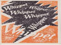 Whippet Motor Cars