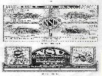 NSU - Die 1912er Motorradmodell