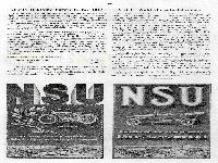 NSU Reklame 1912
