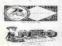 NSU - Preise 1912