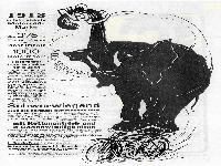 NSU - Erfolgreichste Motorrad-Marke 1913
