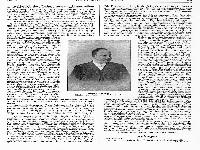 NSU - Direktor Gustav Banzhaf