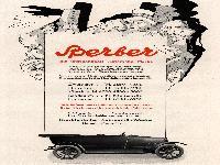 Norddeutsche Automobilwerke