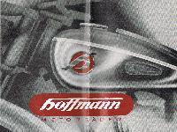 Hoffmann - Motorräder