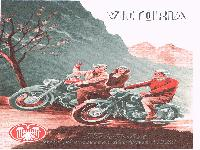 VICTORIA KR 26