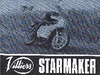 Villiers Starmaker