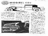 NSU Modell 405