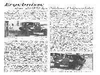 NSU Nürburg-Prüfungsfahrt