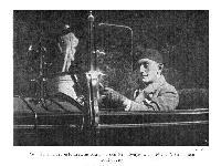 Paul Graetz - Fiatwagen