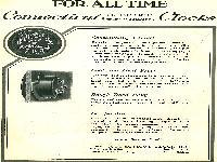 Fahrzeuguhren