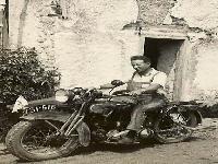 Rene Gillet