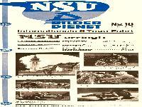 NSU Bilderdienst