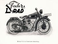 D-Rad R-0/6 - Foto