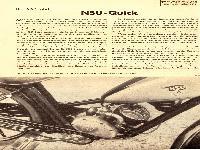 NSU Quick