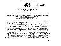 Wanderer Patent Porsche Lenkung