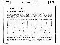 NSU-Mitteilungen Gruppe III