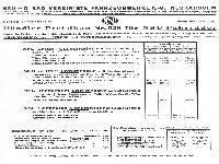 NSU (Händler-) Preisliste