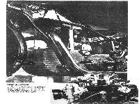 NSU 601 OSB