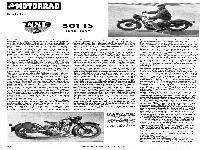 NSU 501 TS
