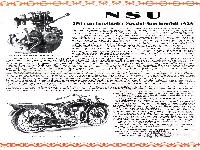 NSU Sport 1928